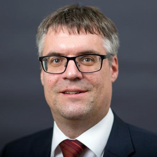 Stefan Schmutz