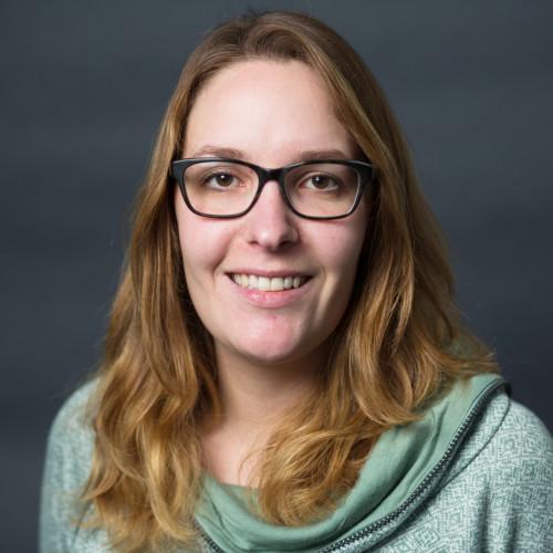 Stephanie Zundel